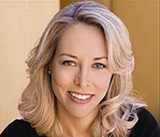 July 25: Valerie Plame at Book Passage