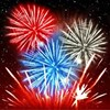 July 4: Santa Rosa Symphony (and Fireworks) at the Green Music Center