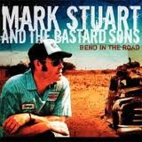 mark-stuart-and-the-bastard-sons-bend-in-the-road.jpg