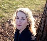 June 26: Emily Brady, author of 'Humboldt: Life on America's Marijuana Frontier,' at Copperfield's