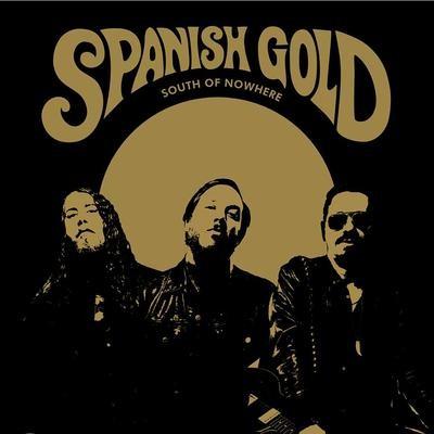 spanish_gold.jpg