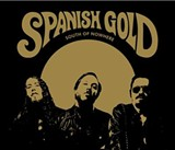 June 26: Spanish Gold at Sweetwater Music Hall