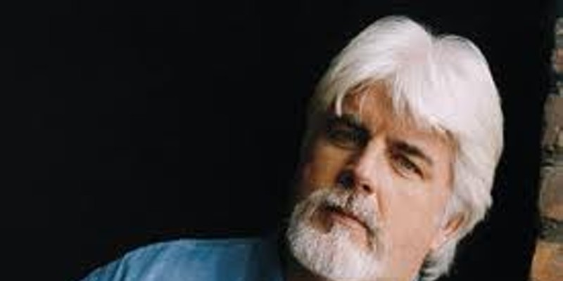 June 27: Michael McDonald at Wells Fargo Center