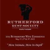 Kick off Summer 2015 with the Grand Launch of the Rutherford Wine Experience!