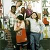 Kid Street Theatre