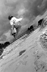 skater-9812.jpg