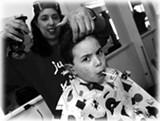 kids-hair-9713.jpg