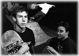 kids-skate-9713.jpg