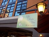 041e4031_la-dolce-vita-wine-lounge.jpg