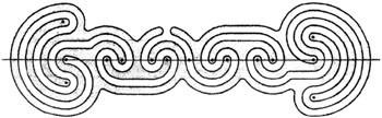 labyrinths2-0219.jpg