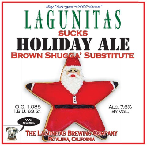 lagunitas-sucks-holiday-ale.jpg