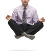 Law of Yoga