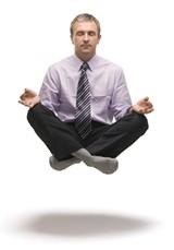 0940.yoga.laws.jpg
