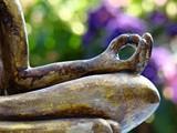 36bf5859_meditate_sm.jpg