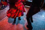 4e0043bb_dancers.jpg