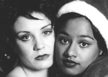 Lesbian Film Festival