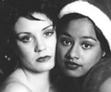 lesbianfilmfest-0048.jpg