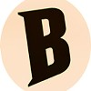 Letters to the Editor: Sept. 19, 2012