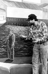 mural-9812.jpg