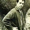 Lit: Jack Kerouac's 'On the Road' turns 50