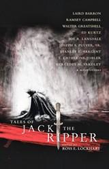 jack_the_ripper.jpg