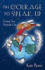 courage_to_speak_up.jpg