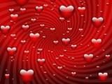 a158564e_sparkling_bubbles_vday.jpg