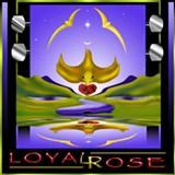 aa3a6c28_loyalrose.webimage.jpg