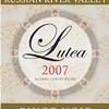 Lutea Pinot Noir