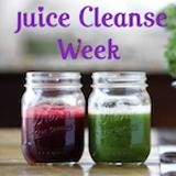 98be76de_juice_cleanse.png