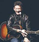 lyle-lovett-0628.jpg