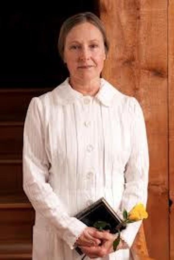 March 5 Barbara Dana At Copperfield S Books Boho Beat border=