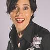 Marga Gomez, Funny Girl