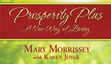 4e06ab16_prosperity-plus-mary-morrissey_crop.jpg