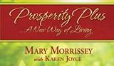 4e06ab16_prosperity-plus-mary-morrissey_crop.jpg