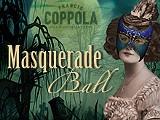 29aaae39_masquerade_event.jpg