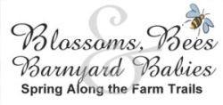 blossoms_bees_barnyard_babies_logo.jpg