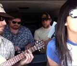 May 18: Nicki Bluhm and the Gramblers at the Mystic Theatre