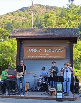 funky-fridays-at-sugarloaf-600.jpg