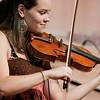 May 4-5: Cloverdale Fiddle Festival at Cloverdale Fairgrounds