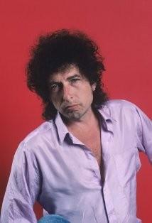 B.Dylan.jpg