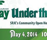 May 4: Day Under the Oaks at SRJC