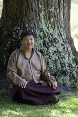 93689d9e_rinpoche_by_tree.jpg