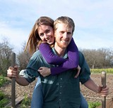 0de7c313_portrait_farmers.jpg