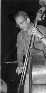 jazz-0005.jpg