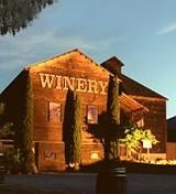 winery_jpg-magnum.jpg