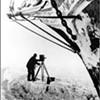 Milestone Film Retrospective