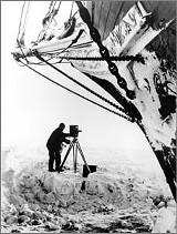 milestonefilm-0039.jpg