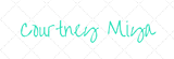 43498ed7_logo-courtney-small.png