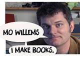 mo-willems.jpg